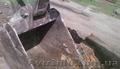 КРАЗ экскаватор ЭОВ-4421 - Изображение #3, Объявление #1189785