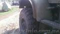 КРАЗ экскаватор ЭОВ-4421 - Изображение #4, Объявление #1189785