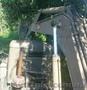 КРАЗ экскаватор ЭОВ-4421 - Изображение #5, Объявление #1189785