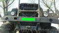 КРАЗ экскаватор ЭОВ-4421 - Изображение #7, Объявление #1189785