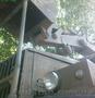 КРАЗ экскаватор ЭОВ-4421 - Изображение #8, Объявление #1189785