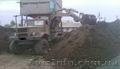 КРАЗ экскаватор ЭОВ-4421 - Изображение #10, Объявление #1189785