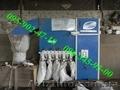 Продам б/в сепаратор для чистки та калібровки зернових САД-5 - Изображение #4, Объявление #1230972