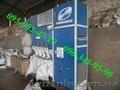 Продам б/в сепаратор для чистки та калібровки зернових САД-5 - Изображение #5, Объявление #1230972