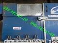 Продам б/в сепаратор для чистки та калібровки зернових САД-5 - Изображение #3, Объявление #1230972