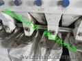 Продам б/в сепаратор для чистки та калібровки зернових САД-5 - Изображение #6, Объявление #1230972
