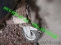 Продам б/в сепаратор для чистки та калібровки зернових САД-5 - Изображение #2, Объявление #1230972