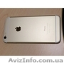 Apple Iphone 6 Gold 128GB