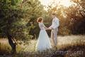 свадебный фотограф ,  фотограф на свадьбу ,  видеосъемка