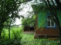 Продам дом в селе Низковка,  Щорского р-на