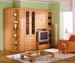 мебельная стенка в гостиную