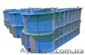 Агро-бочки для перевозки КАС 10000 литров