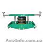 Траверса пневматическая 2000 кг ТПО 300