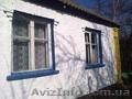 Продам будинок в хорошому стані в Талалаївському районі с. Основа