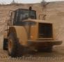 Продаем фронтальный погрузчик Caterpillar 966G, 4,5 м3, 1999 г.в. - Изображение #5, Объявление #1442831