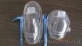Купить ингалятор компрессорный Omron 28 за 1550 грн возможно у нас - Изображение #6, Объявление #1456440