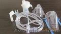 Купить ингалятор компрессорный Omron 28 за 1550 грн возможно у нас - Изображение #5, Объявление #1456440