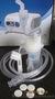 Купить ингалятор компрессорный Omron 28 за 1550 грн возможно у нас - Изображение #8, Объявление #1456440
