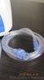 ингалятор компрессорный небулайзер Омрон С300Е за 1800 грн - Изображение #3, Объявление #1456563