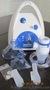 ингалятор компрессорный небулайзер Омрон С300Е за 1800 грн, Объявление #1456563