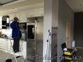 Израильской компании необходимы сотрудники для работы в сфере чистоты