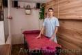 Профессиональный массаж: остеохондроз,  антицел. программы,  массаж лица