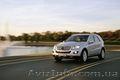 Ходовая Mercedes  ML