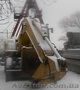Продаем колесный экскаватор ТВЭКС ЕК-18,  1, 0 м3,  2007 г.в.