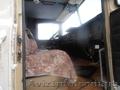 Продаем автокран КС-4562, 20 тонн, КрАЗ 250, 1991 г.в. - Изображение #7, Объявление #1521535