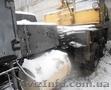 Продаем автокран КС-4562, 20 тонн, КрАЗ 250, 1991 г.в. - Изображение #5, Объявление #1521535