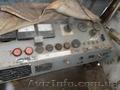Продаем автокран КС-4562, 20 тонн, КрАЗ 250, 1991 г.в. - Изображение #8, Объявление #1521535