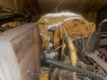 Продаем автокран КС-4562, 20 тонн, КрАЗ 250, 1991 г.в. - Изображение #10, Объявление #1521535