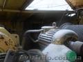Продаем автокран КС-4562, 20 тонн, КрАЗ 250, 1991 г.в. - Изображение #9, Объявление #1521535
