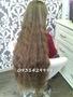 Продать волосы в Чернигове дорого Куплю волосы в Чернигове