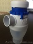 продам новый ингалятор небулайзер Omron ne-c300e за 1800 грн - Изображение #3, Объявление #1546924