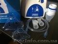 продам новый ингалятор небулайзер Omron ne-c300e за 1800 грн - Изображение #4, Объявление #1546924