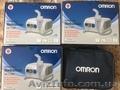 інгалятор компресор Omron C28P Plus за 1550 грн