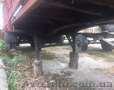 Продаем полуприцеп бортовой ОДАЗ 9370, 13,7 тонны, 1988 г.в. - Изображение #9, Объявление #1559296