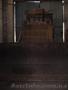Продаем гусеничный бульдозер ЧТЗ Т-170, 1991 г.в. - Изображение #2, Объявление #1539536