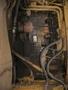 Продаем гусеничный бульдозер ЧТЗ Т-170, 1991 г.в. - Изображение #4, Объявление #1539536
