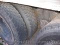 Продаем автобетоносмеситель СБ-92-1А, 4,0 м3, КАМАЗ 5511, 1987 г.в. - Изображение #7, Объявление #1557663