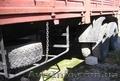 Продаем полуприцеп бортовой ОДАЗ 9370, 13,7 тонны, 1988 г.в. - Изображение #3, Объявление #1559296