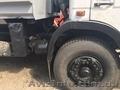 Продаем самосвал на шасси МАЗ 555102, 9,5 тонн, 2004 г.в - Изображение #3, Объявление #1580477