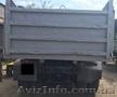 Продаем самосвал на шасси МАЗ 555102, 9,5 тонн, 2004 г.в - Изображение #4, Объявление #1580477