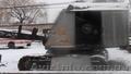 Продаем гусеничный экскаватор ЭО-4111 Драглайн, 1986 г.в. - Изображение #4, Объявление #1580900