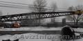 Продаем гусеничный экскаватор ЭО-4111 Драглайн, 1986 г.в. - Изображение #7, Объявление #1580900