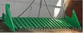 Приставка для уборки подсолнечника Кейс, Джон Дир, Дон купить, цена - Изображение #2, Объявление #1575898