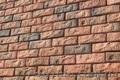 Гипсовый камень  Рустик  Дымчатый кварц, Классик, Старый Кирпич - Изображение #2, Объявление #1588342