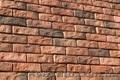 Гипсовый камень  Рустик  Дымчатый кварц, Классик, Старый Кирпич - Изображение #3, Объявление #1588342