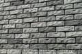 Плитка под кирпич Рустик Старый замок,  Каштан, Венский Кирпич - Изображение #3, Объявление #1588343